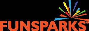 Funsparks Logo