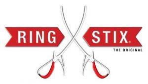 RingStix Logo